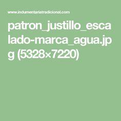 patron_justillo_escalado-marca_agua.jpg (5328×7220)
