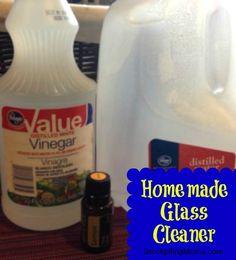 Homemade-Glass-Cleaner-final