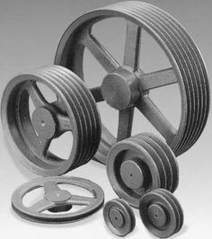 Steelsparrow is a Kind of Resouce to Buy Genuine Belt Pulleys make of SKF Manufacturer Directly.This make us as a good quality material supplier and Exporter  in Industry.For more products visit us@ www.steelsparrow.com
