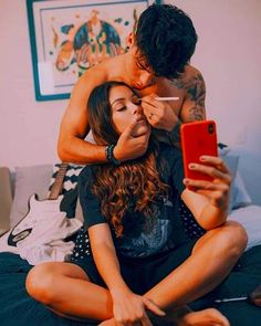Pin by Mantasha ansari on couples pose Cute Couples Kissing, Cute Couples Photos, Cute Couple Pictures, Cute Couples Goals, Adorable Couples, Real Couples, Couple Photoshoot Poses, Couple Photography Poses, Couple Posing