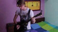 Music is Life. Videos, Music, Youtube, Musica, Musik, Muziek, Music Activities, Youtubers, Youtube Movies