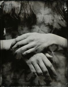 Secret song - Isa Marcelli
