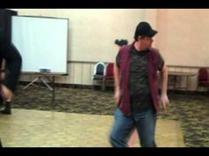 Redneck Ghost Hunters - Drunk Chris Ghost Hunters, Funny, Youtube, Funny Parenting, Hilarious, Youtubers, Youtube Movies, Fun, Humor