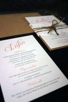 Hochzeitseinladung tafelkreide wedding invitation - Hochzeitseinladungen mit spitze ...