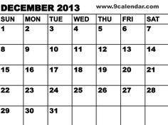May 2016 Calendar Editable Editable Calendar Academic Calendar May 2016 Calendars for Word, Excel & PDF 2016 Editable Calendar 2014 Calendar Printable, Excel Calendar, Academic Calendar, December 2014 Calendar, 2013 Calendar, Templates Printable Free, Printables, Calendar Design, The Help