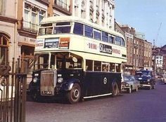 The origins of bus services in Dublin go back to the first horse tram, the Terenure route, in A network of tram routes developed quickly, and the network was electrified between 1898 and Dublin Map, Dublin Hotels, Visit Dublin, Dublin Castle, Dublin Travel, Dublin City, Cork Ireland, Dublin Ireland, Old Pictures