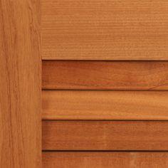 1x6 White Pine Plain Bevel Siding Wood Siding Exterior Stain Mold Mildew