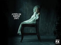 very very good twisted show in a long time remindes me if they made a tv show from ann rices witching hour