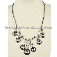 Aliexpress.com : Buy fashionable grape shaped necklace.new fashion design necklace,grape shape pendant necklace,NL 1799 from Reliable necklace with grape shape pendant suppliers on Well Done Fashion Jewelry Co.,Ltd. $8.29