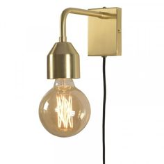 It's About Romi, Sconces, Toilet, Master Bedroom, Wall Lights, Lighting, Home Decor, Homes, Master Suite