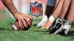 NFL Prop Betting Part 2: Defense http://calvinayre.com/2014/08/19/sports/nfl-prop-betting-part-2-defense/ #NFL #football