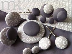 Piedra y Gris