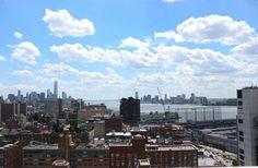"""New York City"