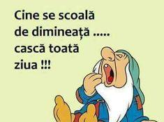 Winnie The Pooh, Haha, Disney Characters, Fictional Characters, Humor, Funny, Winnie The Pooh Ears, Ha Ha, Humour