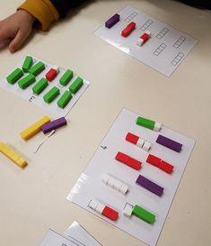 Constellations, Homeschool, Activities, Voici, Grande Section, Parents, Secondary School, Preschool Math Activities, Note Cards