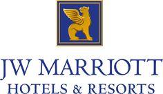 Bilderesultat for marriott logos
