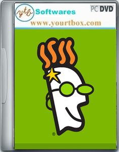 GoDaddy Android App - FREE DOWNLOAD - Free Full Version PC Games and Softwares