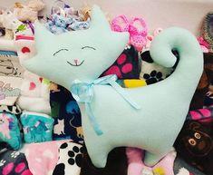 Mirtusz Melinda (@mirtusz_szivderito_alkotasok) • Instagram-fényképek és -videók Dinosaur Stuffed Animal, Toys, Instagram, Animals, Animais, Animales, Animaux, Toy, Animal