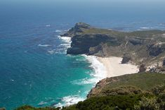 Cape of Good Hope Beautiful Places To Visit, Most Beautiful, Best Location, Bed And Breakfast, Lodges, South Africa, Cape, Good Things, Outdoor