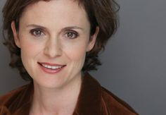 Laura Flanagan - Crank