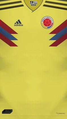 Fifa Football, Football Art, World Football, Sport Football, Team Wallpaper, Football Wallpaper, Soccer Uniforms, Soccer Jerseys, Sport Shirt Design
