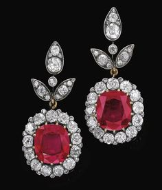 10 Stunning Earring Designs - Go to StellarPieces.com for even more stunning jewelry!