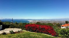 Vote for within what price range you think this #Panoramic #OceanView #CoastlineView #QueensNecklace view home will sell.  4BR about 2000sqft Click here to vote now https://plus.google.com/+Homeispalosverdes/posts/2cbEhv39EXh