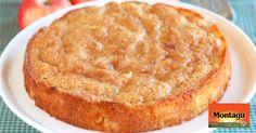 Apple Cake, French Toast, Pie, Yummy Food, Breakfast, Recipe Ideas, Desserts, Recipes, Rezepte