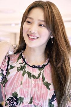 Kim Bok Joo Lee Sung Kyung, Lee Sung Kyung Doctors, Korean Actresses, Korean Actors, Actors & Actresses, Lee Sung Kyung Wallpaper, Korean Beauty, Asian Beauty, Weighlifting Fairy Kim Bok Joo