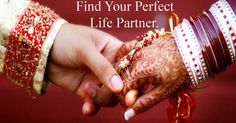 Online Match Making Astrology is worth full for Marriage, Match Making with and without Birth Date. Marital Life Tips by Best Match Making Astrologer, Call Matrimonial Sites, 5 Love Languages, Online Match, Before Marriage, Life Partners, Match Making, Astrology, Finding Yourself, Things To Come