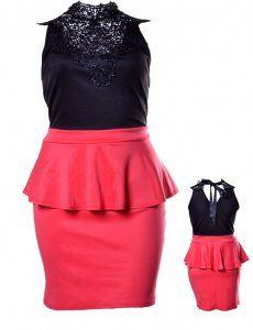 -20 % en boutique sur www.famaiks.com code promo: famlove *offre valable jusqu'au dimanche 10 août 2014