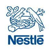 5. I like nestle because they produce chocolates that are good.