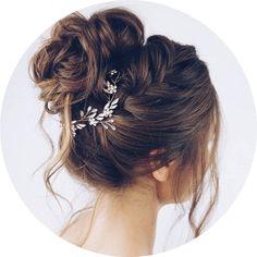 Bridal Hair Updo High, High Updo, Bridal Updo, Wedding Updo, Ball Hairstyles, Formal Hairstyles, Wedding Hairstyles, Hair Up Styles, Romantic Updo