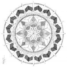 sun-drops-jlw07162012-1024x1015.jpg (1024×1015)