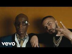 db138e344f3d French Montana - No Stylist ft. Drake