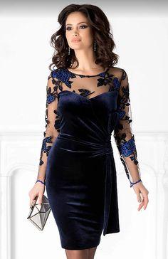 Dama Dresses, Short Dresses, Classy Dress, Classy Outfits, High Fashion Dresses, Fashion Outfits, Elegant Dresses, Beautiful Dresses, Stylish Dress Designs