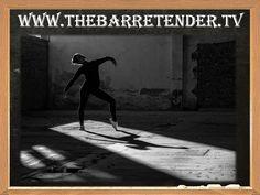 Dance Instructors And Fitness Classes   Thebarretender.Tv (Communities - Education)