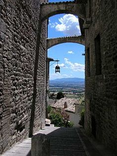 NUN ASSISI RELAIS E SPA MUSEUM - Abbey and monastery Assisi (Perugia ...