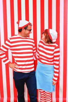 A birthday party at Red Scooter. It took us forever to find Wendy and Wally standing in front of the stripes! 25th Birthday Parties, Happy People, Take That, Stripes, Celebrities, Party, Red, Tops, Women