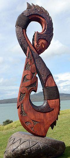 Maori Art, Native Art, Auckland, New Zealand, Sea Shells, Nativity, Art Projects, Art Gallery, Symbols