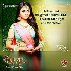 """madirakshi_siya: """"#epic #indian #ramayana #siyakeram #sita #point of #views…"""