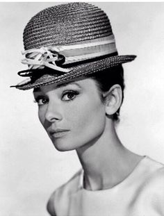 428 Best All Things Audrey images  f2c83669e1ee