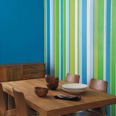 Asian Paints Interior Living Room Colour Combinations