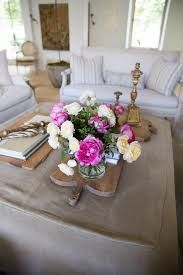 Patina Farm living room vignette with wood French Country Living Room, French Country Farmhouse, French Country Decorating, Interior Design Inspiration, Room Inspiration, Patina Farm, Patina Style, Front Door Handles, Farms Living