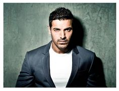 Skills, attitude important to be action hero: MUMBAI: He is one of the most popular action stars in Bollywood but actor John Abraham says. Bollywood Actors, Bollywood Celebrities, Bollywood News, Happy Birthday John, Koffee With Karan, John Abraham, Movies Box, Latest Gossip, Actor John