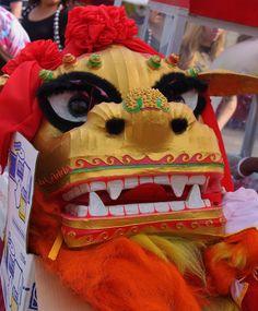asian culture fest