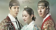 Watch Seven Day Queen 2017 English Subtitle is a Korean Drama Based on the tragic Joseon legend this drama is about the love story between King Jung Jong and his Queen Dan Kyung. Korean Drama 2017, Korean Drama Quotes, Korean Drama Movies, Korean Dramas, Korean Actors, Real Life Love Stories, Tragic Love Stories, Live Action, Watch Drama Online