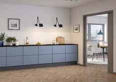 Kitchen Cabinets, Storage, Interior, Furniture, Home Decor, Dinner Room, Kitchen Cupboards, Homemade Home Decor, Indoor