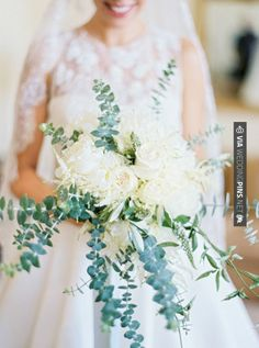So neat! - gorgeous | CHECK OUT MORE GREAT GREEN WEDDING IDEAS AT WEDDINGPINS.NET | #weddings #greenwedding #green #thecolorgreen #events #forweddings #ilovegreen #emerald #spring #bright #pure #love #romance
