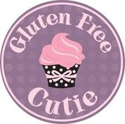 Gluten Free Cutie bakery, Roswell, GA - cheddar biscuits and breakfast on Saturdays. Good GF cupcakes and breads